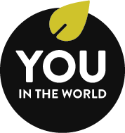 You In The World